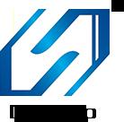 CardApp Limited's Company logo